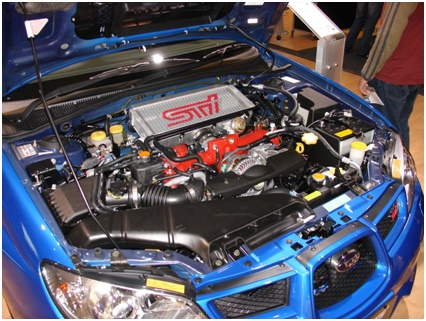 Choose an independent subaru repair shop over a dealer for Subaru motors finance address