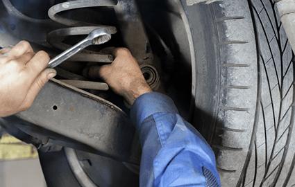 subaru_suspension_steering