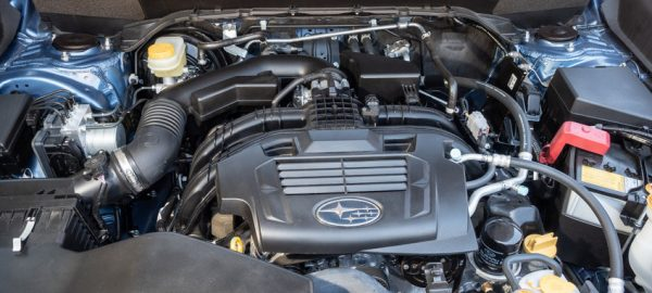 Common Subaru Repairs and Maintenance Tips for Owners